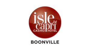 Isle of Capri Casino Hotel – Boonville