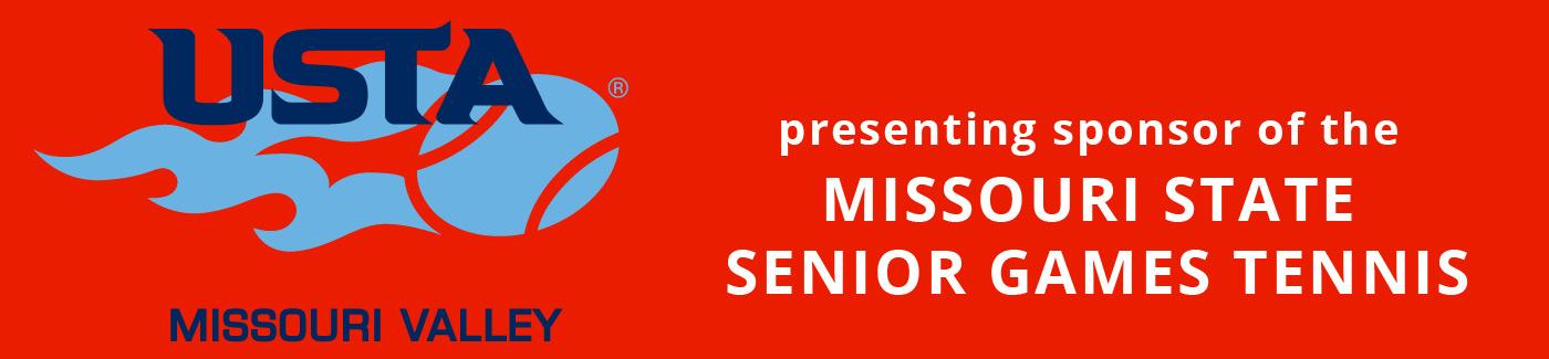 USTA-MSSG-Sponsor